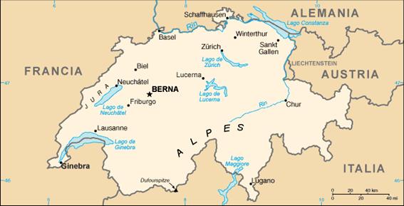 mapa-de-suiza1