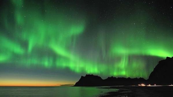 auroras-boreales-canarias-kjJF--620x349@abc.jpg